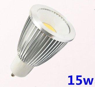 led lamp gu10 240volt 15 watt dimbaar siamimport. Black Bedroom Furniture Sets. Home Design Ideas